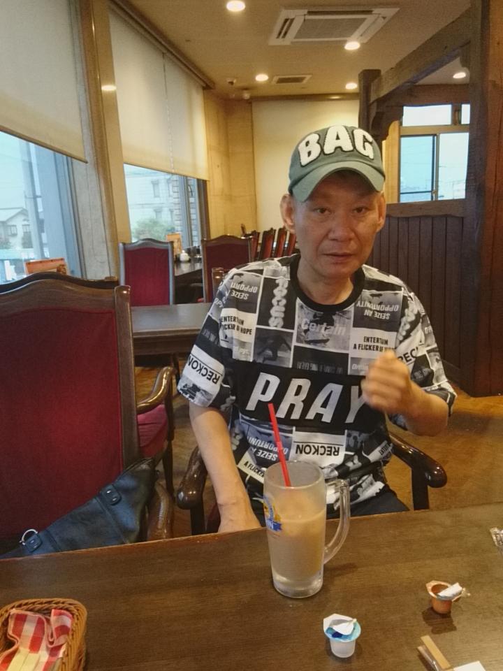 「ヒロちゃん」_a0075684_10331607.jpg