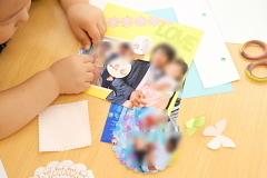 c0153884_16003048.jpg
