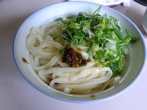 谷川米穀店 リベンジ!_e0146484_10482773.jpg