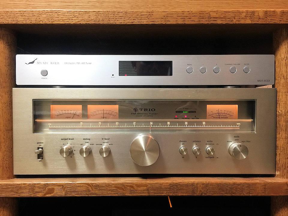 日本でいちばん早いLXV-OT8製作&試聴インプレ_b0350085_23062756.jpg