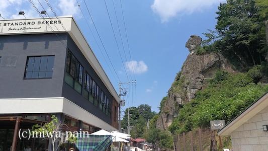 【栃木の夏休み2019③】石の町のこれがSTANDARD! BAKERS_e0197587_17142796.jpg