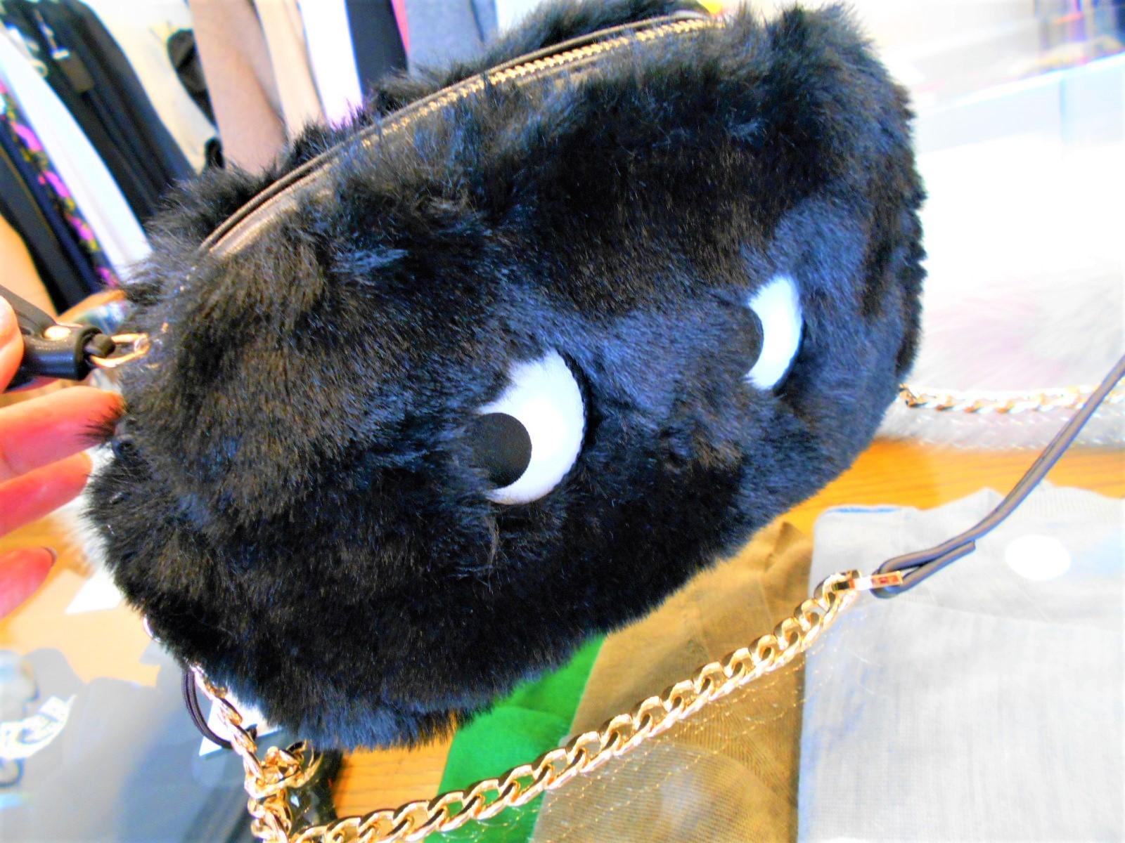 小さめバッグが気になる・・・・・☆_c0113499_11535815.jpg
