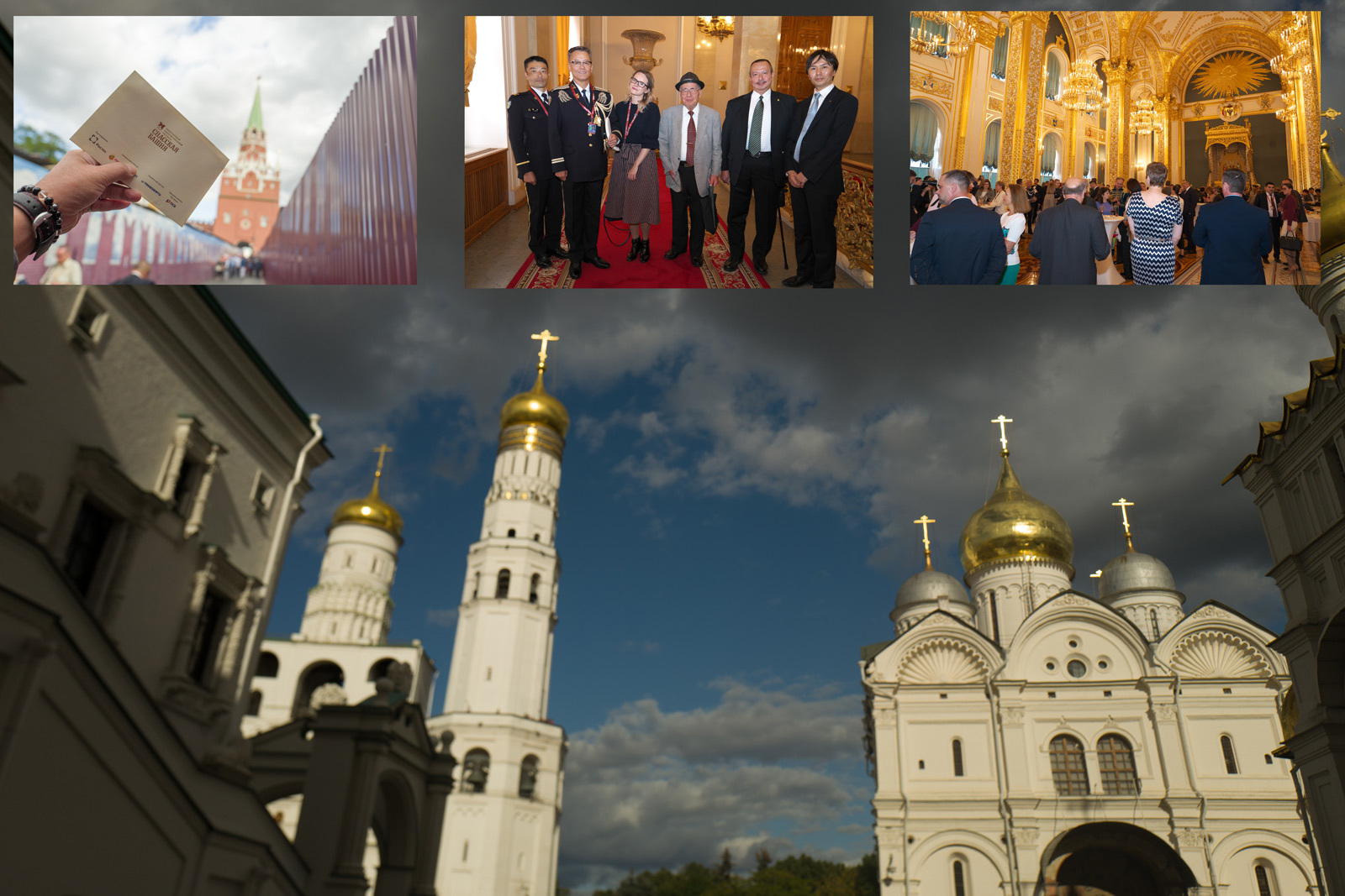 過密スケジュールのモスクワ_a0271402_08101569.jpg