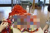 【作品募集】毛糸で作ってみました展_d0156706_13525343.jpg
