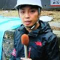 朝日新聞も千葉を無視 – 記者は被災地でブランド服を着るな_c0315619_14565233.png