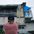 朝日新聞も千葉を無視 – 記者は被災地でブランド服を着るな_c0315619_14571923.png