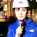 朝日新聞も千葉を無視 – 記者は被災地でブランド服を着るな_c0315619_14592940.png