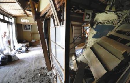 朝日新聞も千葉を無視 – 記者は被災地でブランド服を着るな_c0315619_15004874.png