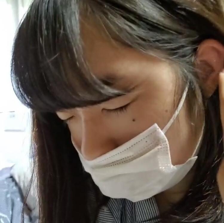 日誌 9/11(水) 合宿2日目  by  I love  チャキ=松尾_a0137821_01570560.jpg