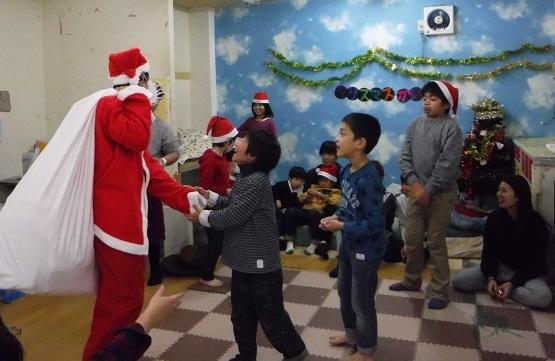 メリー☆クリスマス_b0257143_10233037.jpg