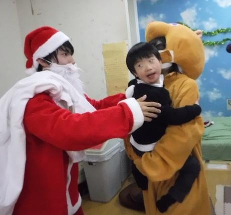 メリー☆クリスマス_b0257143_10252185.jpg