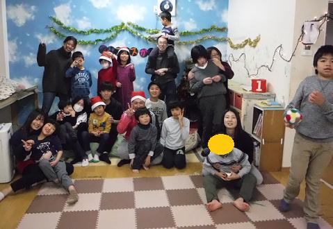 メリー☆クリスマス_b0257143_10320011.png