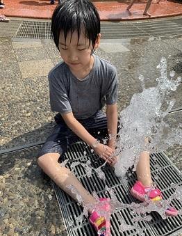夏休みのおもいで_b0257143_10553479.jpg