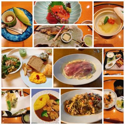 軽井沢へ_a0323249_00372042.jpg