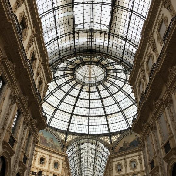 *イタリアの旅 *_e0159050_16060589.jpeg