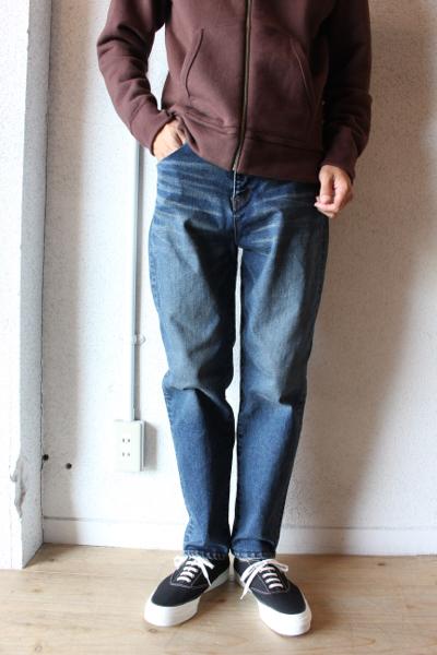 新型 フレックスジーンズ_f0375159_14551002.jpg