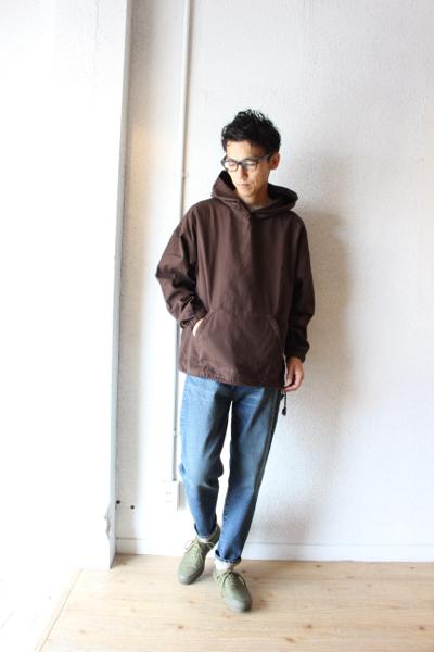 新型 フレックスジーンズ_f0375159_14571076.jpg