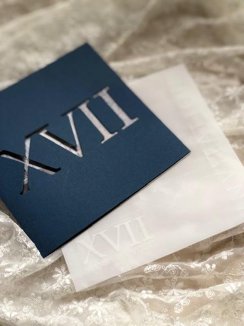 マナトレーディング『MANAS-TEX VOL.17/マナテックス17』完成発表 ウィリアムモリス正規販売店のブライト_c0157866_14403547.jpg