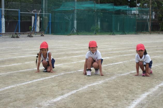 富塚中学体育大会 参加してきました_b0233868_16233447.jpg