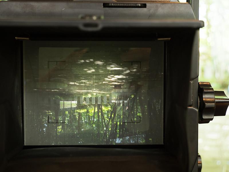 ロバート・フランク展 ー もう一度、写真の話をしないか。_f0168968_22400405.jpg