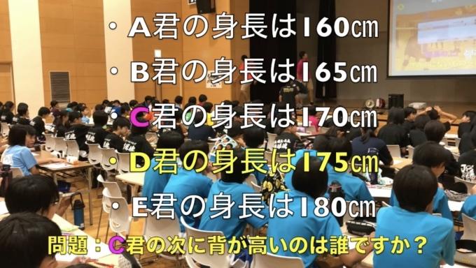 第2954話・・・バレー塾in浜松_c0000970_11303197.jpg