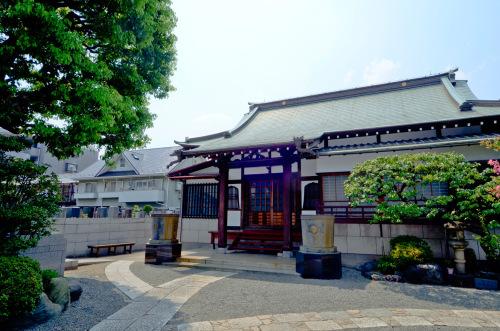 【彼岸中】川崎市のお寺、遍照寺にてお墓相談会・案内会開催致します。_a0278975_12501821.jpg