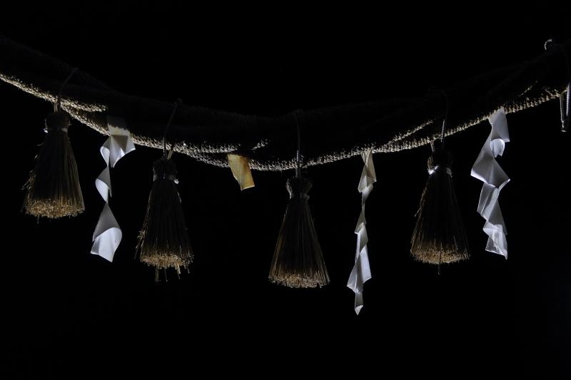 六神石神社 観月祭_f0075075_22125559.jpg