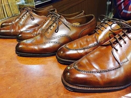 カッコいい靴カタログ!_e0197577_11124963.jpg