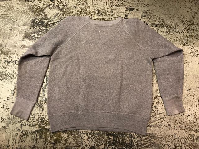 VintageSweat!!(マグネッツ大阪アメ村店)_c0078587_13171129.jpg