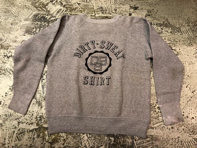VintageSweat!!(マグネッツ大阪アメ村店)_c0078587_1317186.jpg