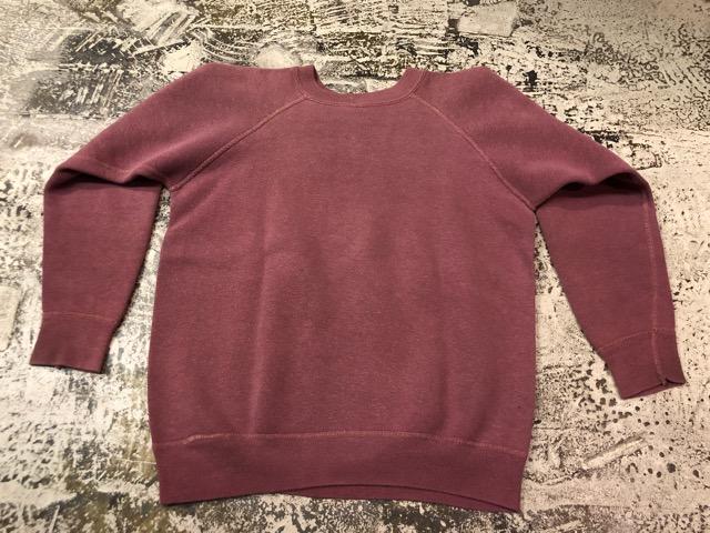 VintageSweat!!(マグネッツ大阪アメ村店)_c0078587_13195698.jpg