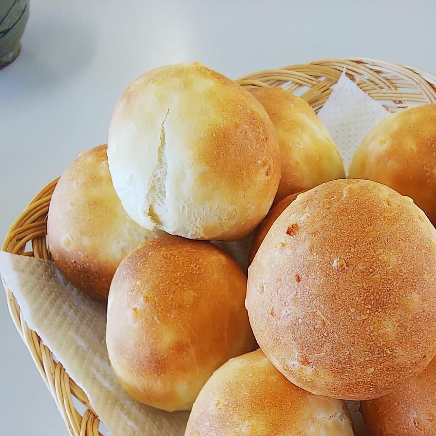 ごはんのパン_b0190292_08484002.jpg