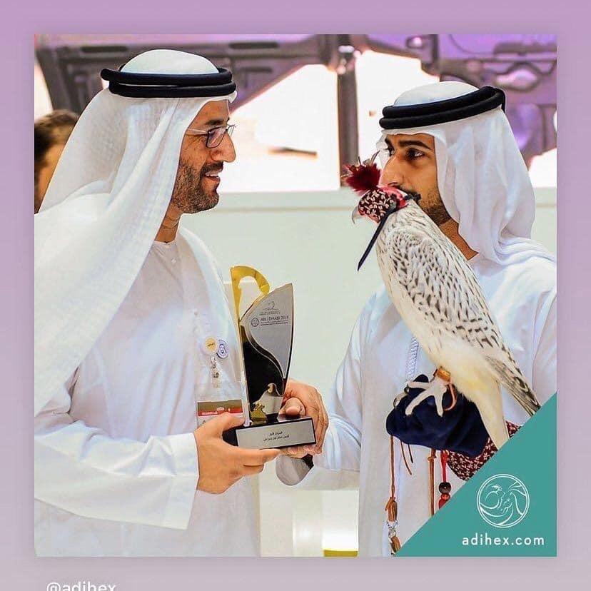 【Dubai Calling ドバイコーリング③】_d0083692_07234867.jpeg