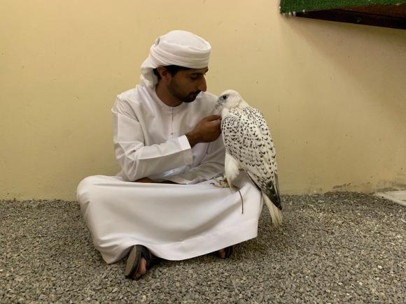 【Dubai Calling ドバイコーリング③】_d0083692_07261936.jpeg