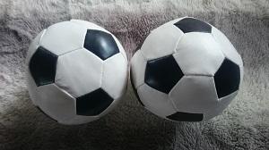 サッカーしよう_b0084194_19292262.jpg
