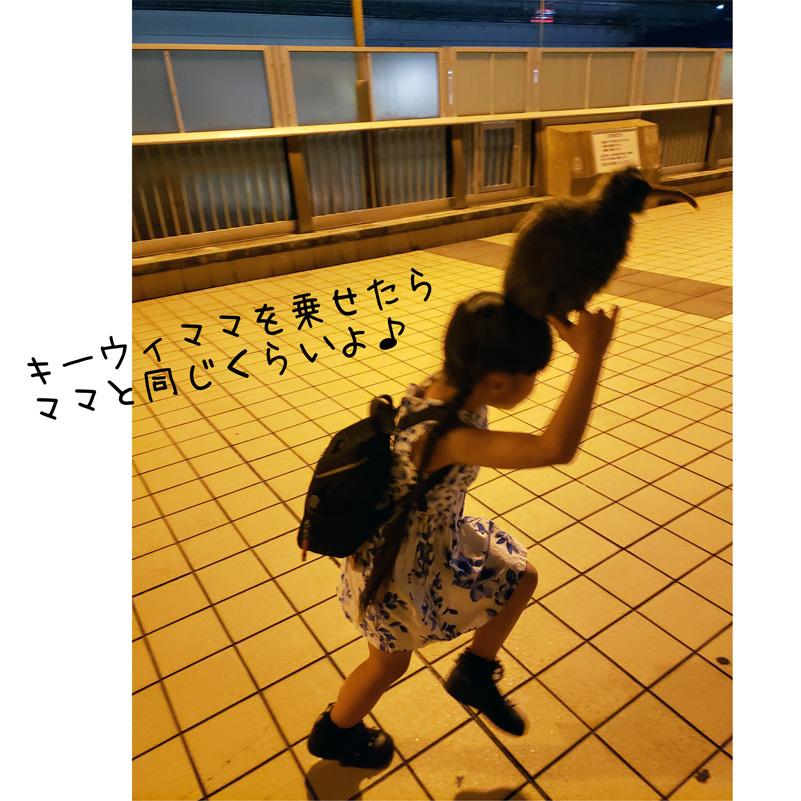 『松方コレクション展』へ。38歳になりました。_d0224894_11374361.jpg