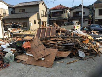 令和元年台風15号被害 緊急支援_a0134296_02422284.jpg