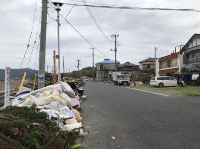 令和元年台風15号被害 緊急支援_a0134296_02443203.jpg