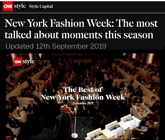 2020年春夏 ニューヨーク・ファッション・ウィークの総まとめ_b0007805_00274363.jpg
