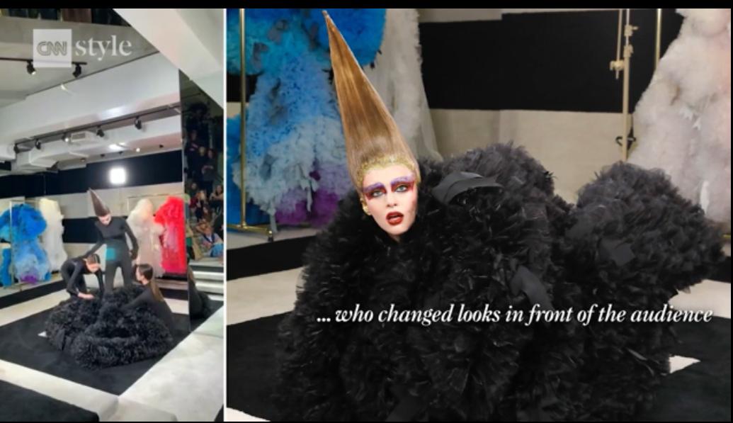 2020年春夏 ニューヨーク・ファッション・ウィークの総まとめ_b0007805_00454825.jpg