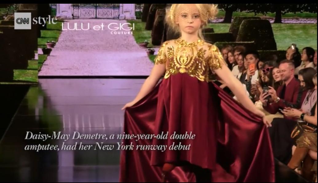 2020年春夏 ニューヨーク・ファッション・ウィークの総まとめ_b0007805_01131283.jpg