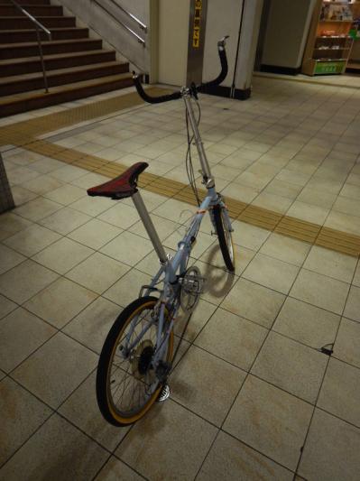自転車の話をしよう! 最後??(笑)_b0136045_10383796.jpg