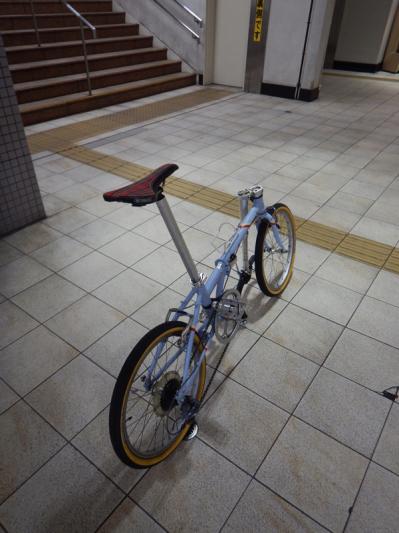 自転車の話をしよう! 最後??(笑)_b0136045_10384029.jpg