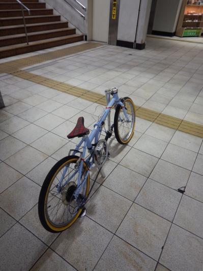 自転車の話をしよう! 最後??(笑)_b0136045_10384167.jpg