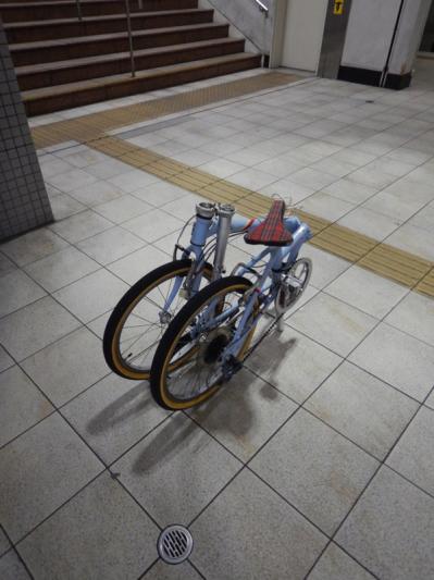 自転車の話をしよう! 最後??(笑)_b0136045_10403699.jpg