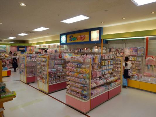 【速報】俺氏、新潟の街にて『自分に必要ない物』を買ってしまう…。_b0136045_19052089.jpg