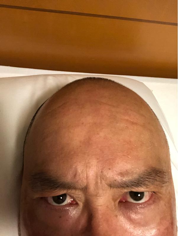 【速報】俺氏、新潟の街にて『自分に必要ない物』を買ってしまう…。_b0136045_19414241.jpg