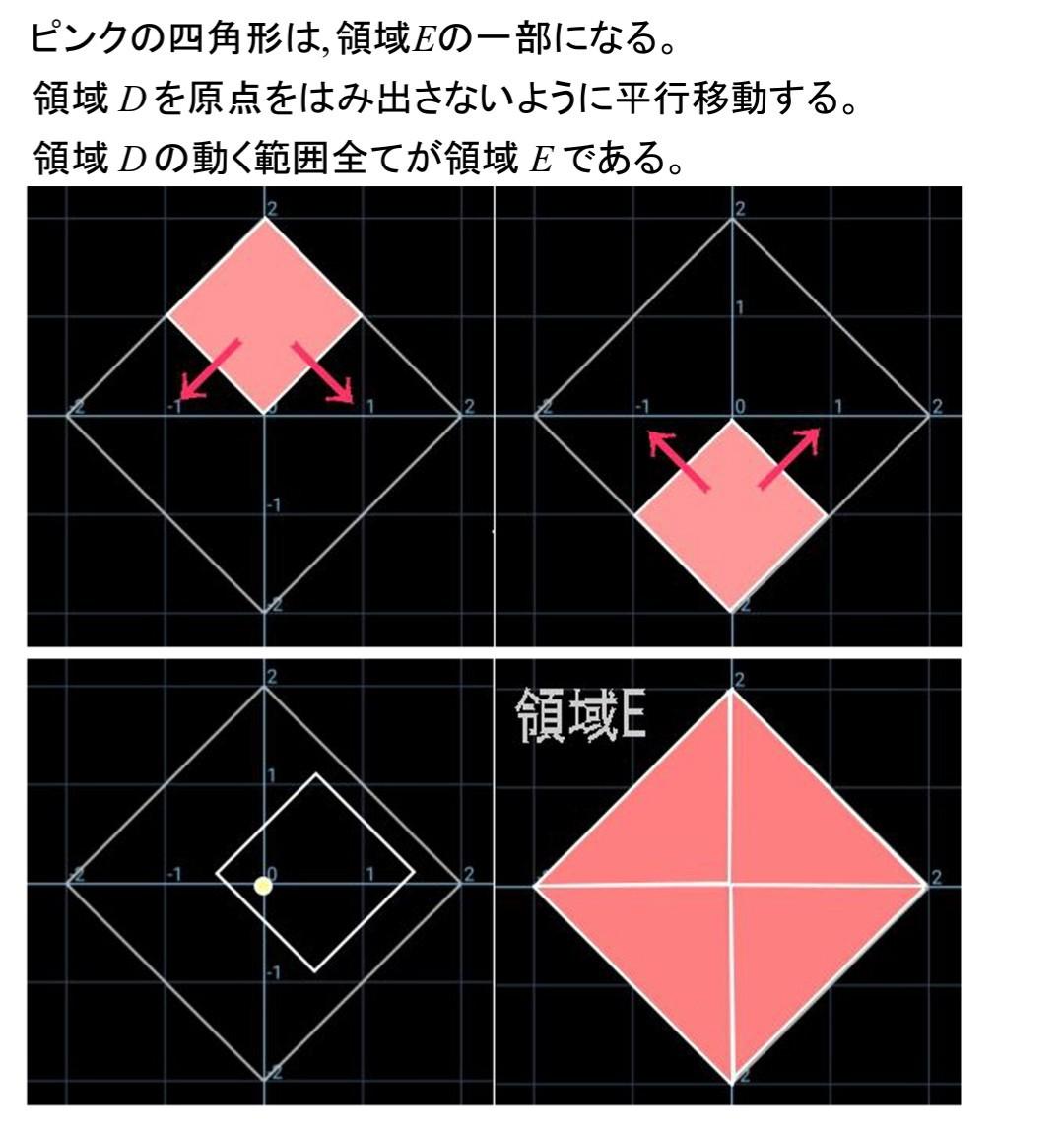 b0368745_07320113.jpg