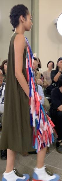 ファッションショ〜☆:里親さん募集中。フレンチブルドッグ。_f0372146_21452396.jpg