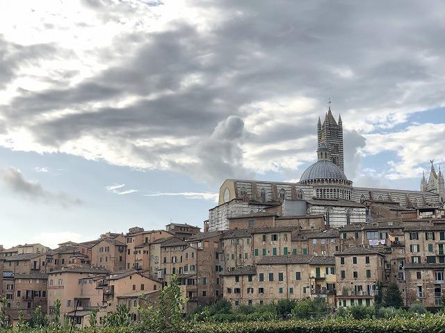 *イタリア ピサの斜塔~   *_e0159050_20021891.jpg